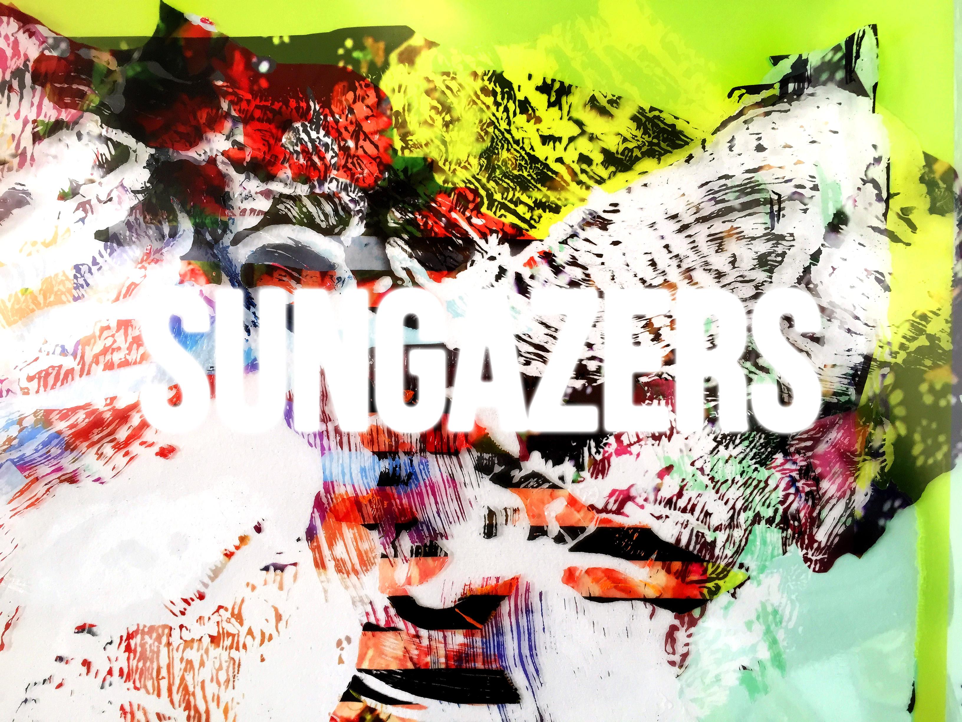 sungazers-postcard